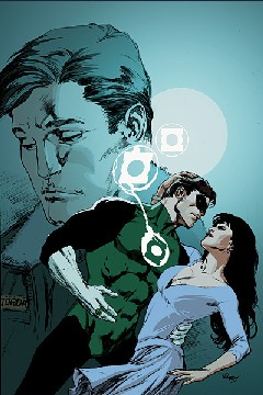 Green_Lantern_30.jpg