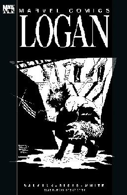 Logan_big.jpg