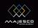 Majesco_Logo_small_2.JPG