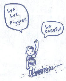 P-Bye.jpg
