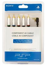 PSP_Component_AV_Cable_Pack_small.JPG