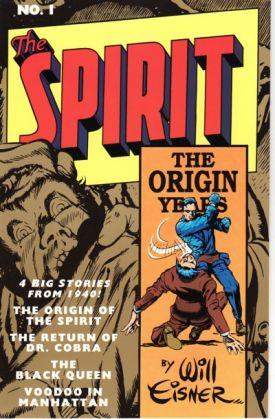 Spirit-The-Origin-Years-1.jpg
