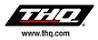 THQ_Logo_10.JPG