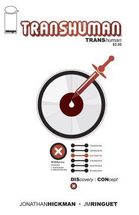 Transhuman1_c1.jpg