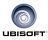 Ubisoft_Logo_small_2.JPG
