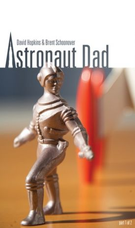 astronautdad01.jpg