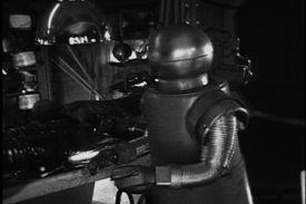automatons-04.jpg