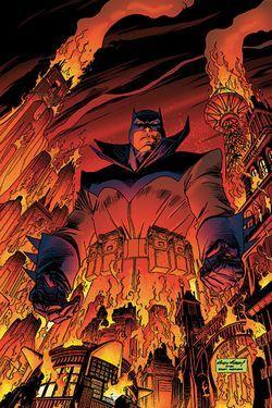 batman666.jpg