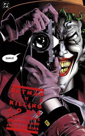 batman_thekillingjoke_3.jpg