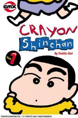 crayonshinchan01.jpg