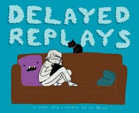 delayed_replays_lg.jpg