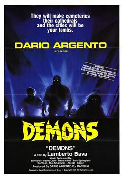 demons-03.jpg