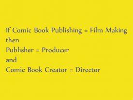 directorcomics.jpg