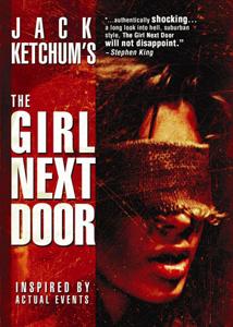 girl-next-door-02.jpg