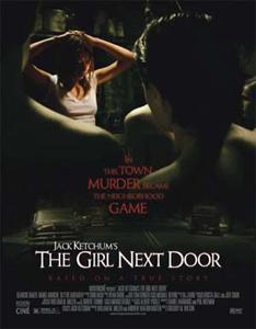 girl-next-door-03.jpg