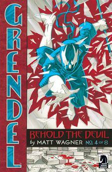 grendel_behold_the_devil_4.jpg