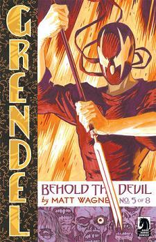 grendel_behold_the_devil_5.jpg