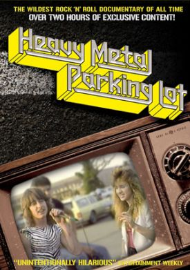 heavy-metal1.jpg