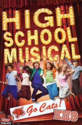 highschoolmusical_1.jpg