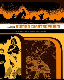 humandiastrophism.jpg