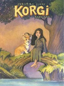 korgi-01.jpg