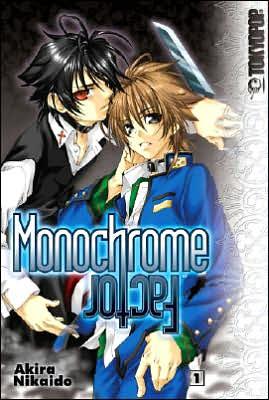 monochromefactor01.jpg