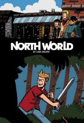 northworldvol1.jpg