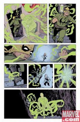 page01_21.jpg