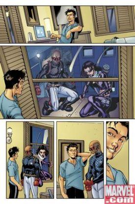 page03_10.jpg