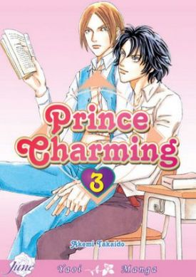 princecharming03.jpg