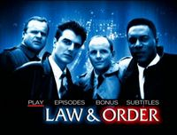 rsz_Law_and_Order_dvd.jpg