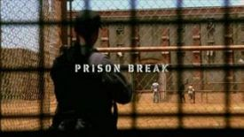 rsz_Prison_Break_S3intro.jpg