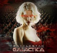 rsz_battlestar-galactica.jpg