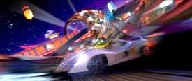 speedracer06.jpg