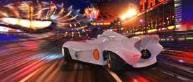 speedracer11.jpg