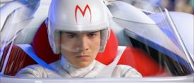 speedracer3.jpg