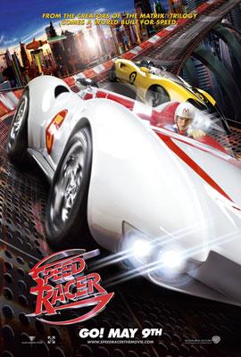 speedracer_galleryfinal.jpg