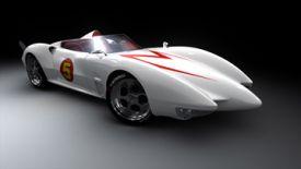 speedracer_mach5.jpg