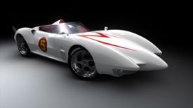 speedracer_mach5_1.jpg