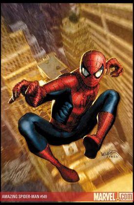 spider_man_549.jpg
