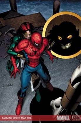 spider_man_550.jpg