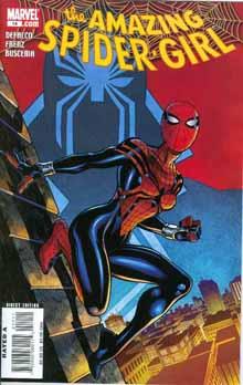 spidergirl14c.jpg