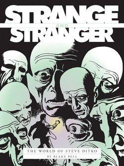 strangerandstranger.jpg