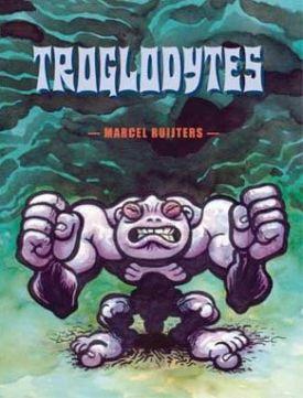 troglodytes_cover.jpg