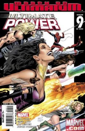 ultimatepower9.jpg