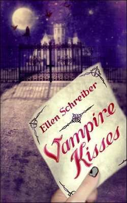vampirekisses01.jpg