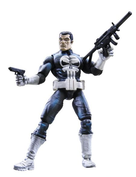 02-marvel-punisher_1.jpg