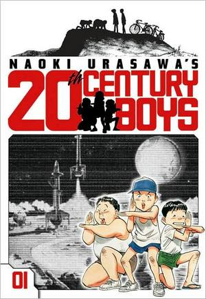 20thcenturyboys01.jpg