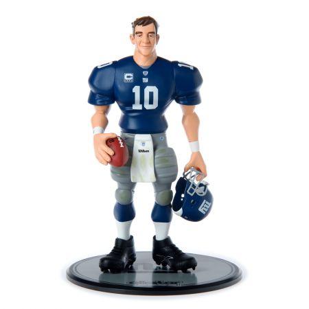 35660-hi-Manning.jpg