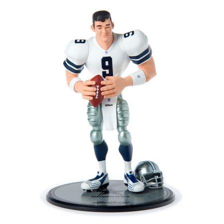 35660-hi-Romo.jpg